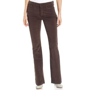 Citizens of Humanity Bootcut Corduroy Pants